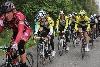Tour-de-Brdy-Sparta-(147).jpg