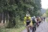 Tour-de-Brdy-Sparta-(154).jpg