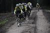 Tour-de-Brdy-Sparta-(159).jpg