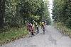 Tour-de-Brdy-Sparta-(163).jpg