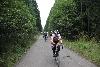 Tour-de-Brdy-Sparta-(17).jpg