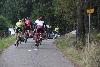 Tour-de-Brdy-Sparta-(179).jpg