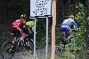 Tour-de-Brdy-Sparta-(181).jpg
