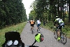 Tour-de-Brdy-Sparta-(19).jpg