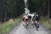 Tour-de-Brdy-Sparta-(192).jpg