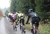 Tour-de-Brdy-Sparta-(196).jpg