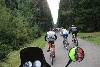 Tour-de-Brdy-Sparta-(20).jpg
