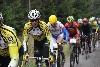 Tour-de-Brdy-Sparta-(200).jpg