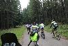 Tour-de-Brdy-Sparta-(23).jpg