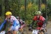 Tour-de-Brdy-Sparta-(231).jpg