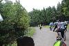 Tour-de-Brdy-Sparta-(26).jpg