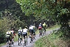 Tour-de-Brdy-Sparta-(283).jpg