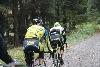 Tour-de-Brdy-Sparta-(294).jpg