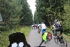 Tour-de-Brdy-Sparta-(30).jpg