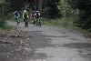 Tour-de-Brdy-Sparta-(327).jpg