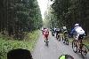 Tour-de-Brdy-Sparta-(33).jpg