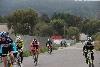 Tour-de-Brdy-Sparta-(349).jpg