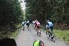Tour-de-Brdy-Sparta-(39).jpg