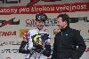 Tour-de-Brdy-Sparta-(393).jpg