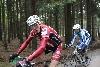 Tour-de-Brdy-Sparta-(41).jpg