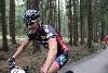 Tour-de-Brdy-Sparta-(46).jpg
