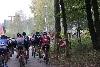Tour-de-Brdy-Sparta-(61).jpg