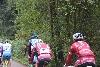 Tour-de-Brdy-Sparta-(62).jpg