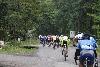 Tour-de-Brdy-Sparta-(63).jpg