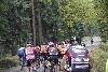 Tour-de-Brdy-Sparta-(65).jpg