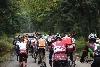 Tour-de-Brdy-Sparta-(66).jpg
