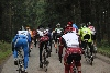 Tour-de-Brdy-Sparta-(69).jpg
