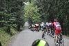 Tour-de-Brdy-Sparta-(76).jpg