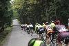 Tour-de-Brdy-Sparta-(77).jpg