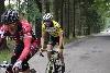 Tour-de-Brdy-Sparta-(78).jpg