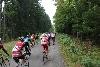 Tour-de-Brdy-Sparta-(9).jpg