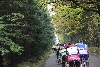 Tour-de-Brdy-Sparta-(90).jpg