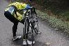 Tour-de-Brdy-Sparta-(91).jpg
