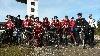 sparta-cycling-(53).jpg