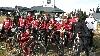 sparta-cycling-(59).jpg