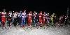 chodovar-ski-tour-Teskov-(31).JPG
