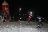 chodovar-ski-tour-Teskov-(54).JPG