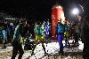 Další obrázek: Fotogalerie/2015/Chodovar-kemp/nahledy/Chodovar-Ski-tour-Ch.Plana-(120).JPG