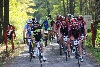 1-Tour-de-Brdy---Sparta-(43).JPG