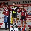 Tour-de-Brdy---Sparta-(11).JPG