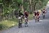 Tour-de-Brdy---Sparta-(113).JPG