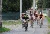 Tour-de-Brdy---Sparta-(123).JPG