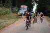 Tour-de-Brdy---Sparta-(192).JPG
