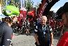 Tour-de-Brdy---Sparta-(22).JPG