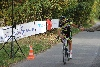 Tour-de-Brdy---Sparta-(232).JPG