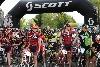 Tour-de-Brdy---Sparta-(24).JPG